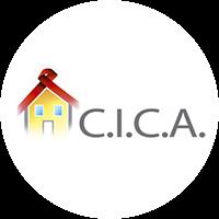 Materiale  Assemblea Nazionale CICA 2015