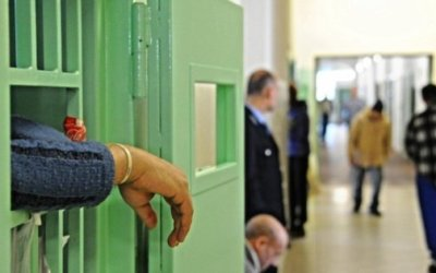 La pena oltre il carcere