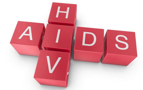 Linkage to care in Hiv